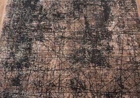 Designteppich Pierre Cardin
